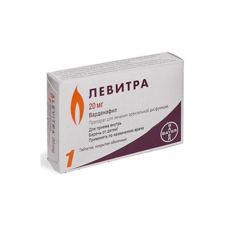Kaufen Levitra Tabletten billige Kiel