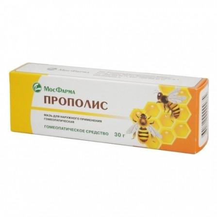 Buy Propolis ointment 30 g