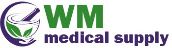 WM Medical Supply